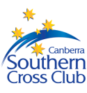 Canberra-southern-cross-club-logo