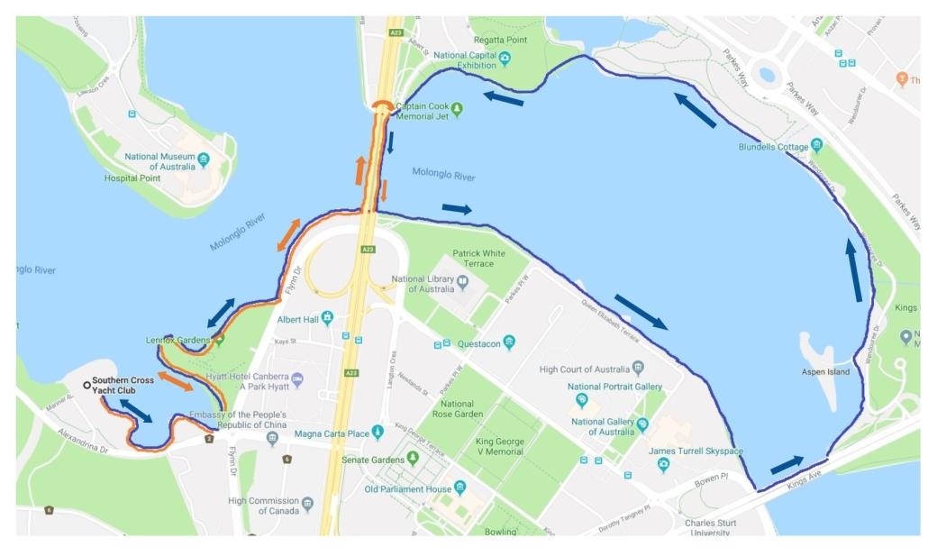 course-maps-2018.jpg